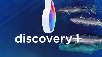 Discovery+ TV Spot, 'Home for Documentaries' - Thumbnail 1