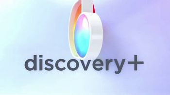 Discovery+ TV Spot, 'Home for Documentaries' - Thumbnail 8