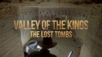 Discovery+ TV Spot, 'Home for Documentaries' - Thumbnail 3
