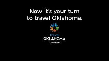 TravelOK TV Spot, 'Oklahoma Is Here' - Thumbnail 10