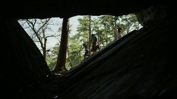 TravelOK TV Spot, 'Oklahoma Is Here' - Thumbnail 8