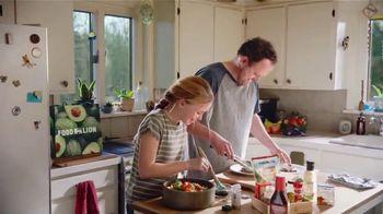 Food Lion TV Spot, 'Double-Your-Money-Back Fresh' - Thumbnail 9