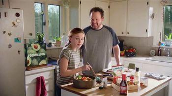 Food Lion TV Spot, 'Double-Your-Money-Back Fresh' - Thumbnail 6