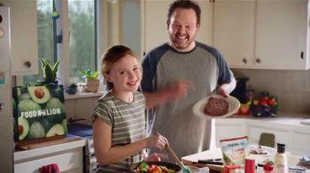 Food Lion TV Spot, 'Double-Your-Money-Back Fresh' - Thumbnail 7