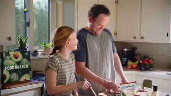 Food Lion TV Spot, 'Double-Your-Money-Back Fresh' - Thumbnail 8
