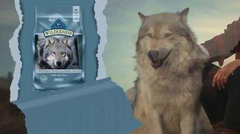 Blue Buffalo BLUE Wilderness TV Spot, 'Look Closely' - Thumbnail 9