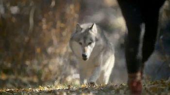 Blue Buffalo BLUE Wilderness TV Spot, 'Look Closely' - Thumbnail 3