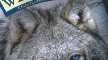 Blue Buffalo BLUE Wilderness TV Spot, 'Look Closely' - Thumbnail 6