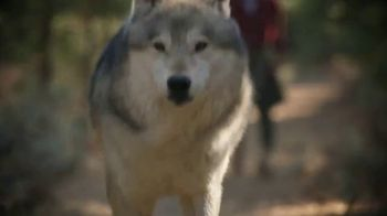 Blue Buffalo BLUE Wilderness TV Spot, 'Look Closely' - Thumbnail 8