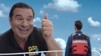 Flex Seal MAX TV Spot, 'Giant' - Thumbnail 8