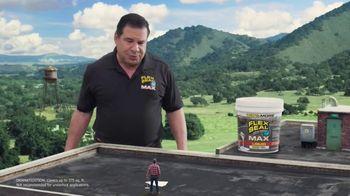 Flex Seal MAX TV Spot, 'Giant' - Thumbnail 3