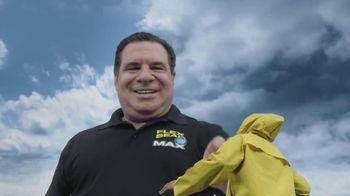 Flex Seal MAX TV Spot, 'Giant' - Thumbnail 6