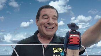 Flex Seal MAX TV Spot, 'Giant' - Thumbnail 7