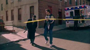 Showtime TV Spot, 'City on a Hill' - Thumbnail 3