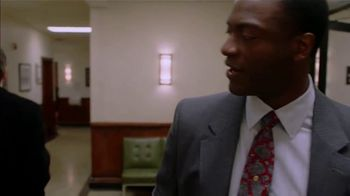 Showtime TV Spot, 'City on a Hill' - Thumbnail 8