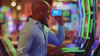 Grand Sierra Resort and Casino TV Spot, 'Fun Is a Three Letter Word' Song by Big Gigantic - Thumbnail 3