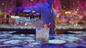 Grand Sierra Resort and Casino TV Spot, 'Fun Is a Three Letter Word' Song by Big Gigantic - Thumbnail 6