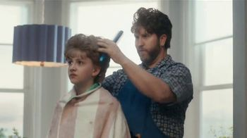 XFINITY Internet TV Spot, 'Awkward Haircuts: $19.99' Featuring Amy Poehler