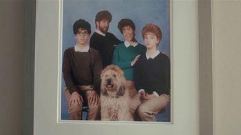 XFINITY Internet TV Spot, 'Awkward Haircuts: $19.99' Featuring Amy Poehler - Thumbnail 4