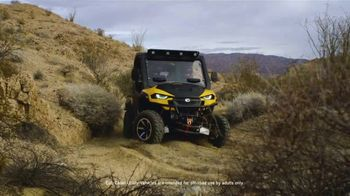 Cub Cadet TV Spot, 'Locally Owned Dealers: $300 off Zero-Turns' - Thumbnail 4