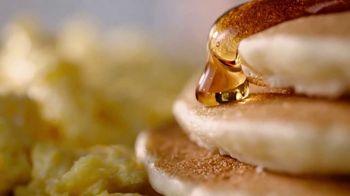 McDonald's Hotcakes TV Spot, 'Jarabe' [Spanish] - Thumbnail 4