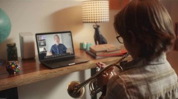 XFINITY TV Spot, 'An Amazing Place To Be: $25 for 25Mbps Internet'
