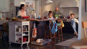 Stouffer's Lasagna With Meat & Sauce TV Spot, 'Happyfull' - Thumbnail 2