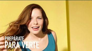 Suave Rose Gold TV Spot, 'Fabulosa' [Spanish] - Thumbnail 1