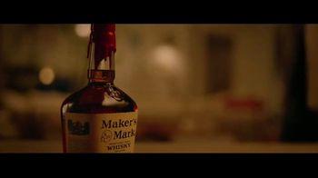 Maker's Mark TV Spot, 'It's Your Maker's Moment' - Thumbnail 2