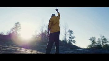 Starz Channel TV Spot, 'With Drawn Arms' Song by John Legend - Thumbnail 9