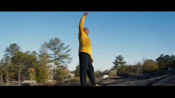 Starz Channel TV Spot, 'With Drawn Arms' Song by John Legend - Thumbnail 5