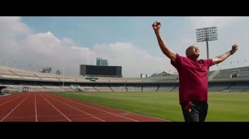 Starz Channel TV Spot, 'With Drawn Arms' Song by John Legend - Thumbnail 7