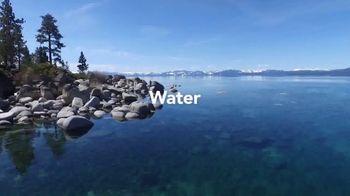 Tahoe Blue Vodka TV Spot, 'Voda Is Water' - Thumbnail 5