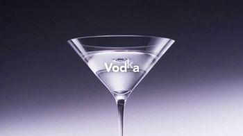 Tahoe Blue Vodka TV Spot, 'Voda Is Water' - Thumbnail 7