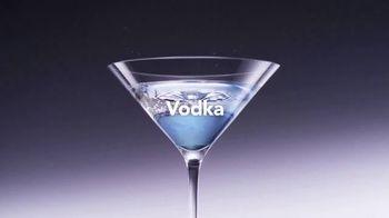 Tahoe Blue Vodka TV Spot, 'Voda Is Water' - Thumbnail 8
