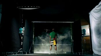 Lacoste AG-LT 21 Ultra TV Spot, 'Virtual Reality' Featuring Daniil Medvedev - 70 commercial airings