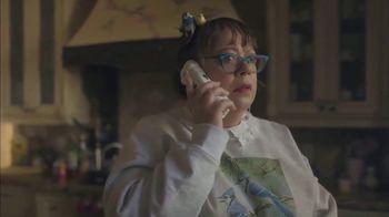 TextNow TV Spot, 'Sound Like You Mean Business'