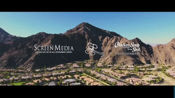 DIRECTV Cinema TV Spot, 'Senior Moment' - Thumbnail 1