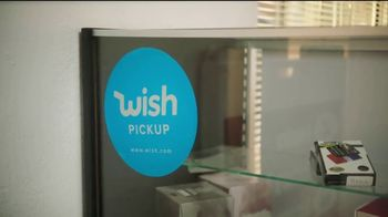 Wish Local TV Spot, 'Brings the Customer to You' - Thumbnail 6