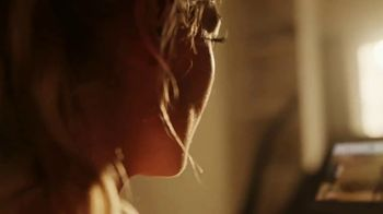 NordicTrack TV Spot, 'Find Greatness' - Thumbnail 9