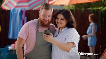 Offerpad Flex TV Spot, 'A Better Way to Sell Your Home' - Thumbnail 7