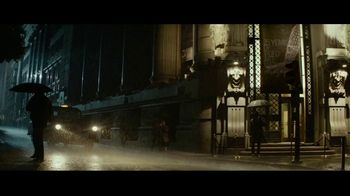 DIRECTV Cinema TV Spot, 'The Vault' - Thumbnail 1