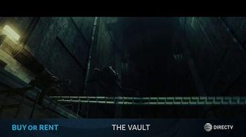 DIRECTV Cinema TV Spot, 'The Vault' - Thumbnail 7