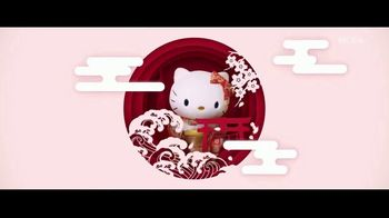 Ministry of Foreign Affairs Japan TV Spot, 'Japan's New Normal: Safety Measures' - Thumbnail 5