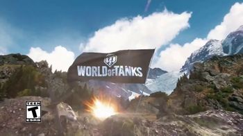World of Tanks TV Spot, 'No Other Win Compares' - Thumbnail 1