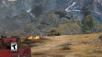 World of Tanks TV Spot, 'No Other Win Compares' - Thumbnail 2