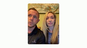Ring TV Spot, 'Jonathan and Kathy' - Thumbnail 6