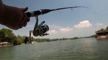 Beltone TV Spot, 'Fishing With Grandpa' - Thumbnail 2