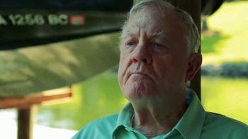 Beltone TV Spot, 'Fishing With Grandpa' - Thumbnail 3