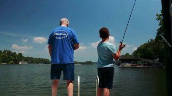 Beltone TV Spot, 'Fishing With Grandpa' - Thumbnail 8